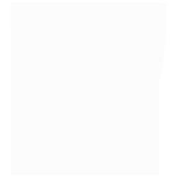 Marcel Widmann